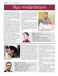 Våga fråga Nya medarbetare i församlingen ... - Bureå Församling - Page 4