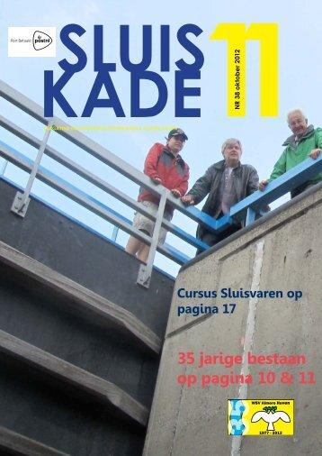 Download PDF - Sluiskade 11