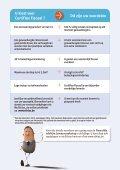 CertiFlex Fiscaal - Ethias - Page 2