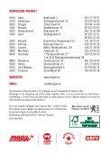 STUDENTENJOB.be - BBTK - Page 2