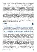 STUDENTENJOB.be - BBTK - Page 5