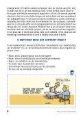 STUDENTENJOB.be - BBTK - Page 6