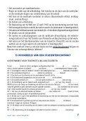 STUDENTENJOB.be - BBTK - Page 7