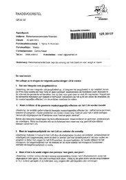 12r.00107 rv rkc inz. onderzoek vorming centrum voor jeugd en ...