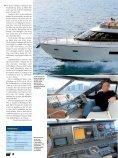 Les mer av Vi menn testen her - Page 3