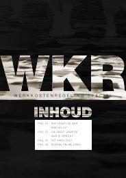de WKR-SPECIAL online - EventBranche.nl