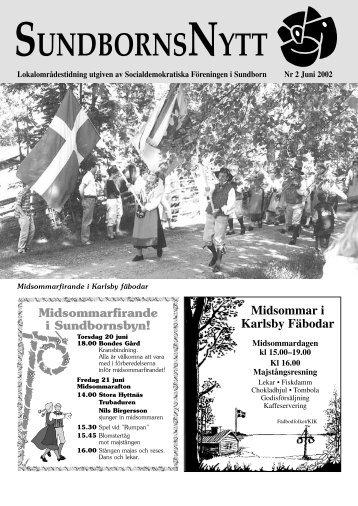 S-Nytt nr 2 juni 2002.indd