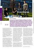 Niet zo maar een verhuizing - Vita - Page 4