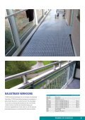 CYMEQ Healthcare - Catalogus 2012 - Page 5