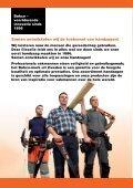 Voskamp Groep, bahco, handzagen - Page 2
