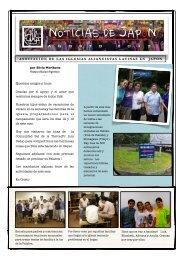 Relatorio Agosto CLA PDF.pdf