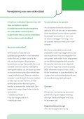 Verwijdering van een vetknobbel - MCA Beheer > Home - Page 2