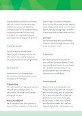 Verwijdering van een vetknobbel - MCA Beheer > Home - Page 3