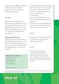 Verwijdering van een vetknobbel - MCA Beheer > Home - Page 4