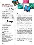 Levende Vann - Page 2
