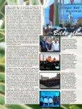 Levende Vann - Page 4