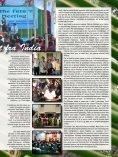 Levende Vann - Page 5