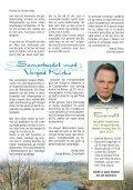 Kirke & Sogn - Vorgod og Fjelstervang kirker - Page 3
