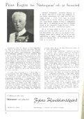 c.yzumera - Page 4