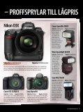 köp begagnat - DIGITAL FOTO för alla - Page 2