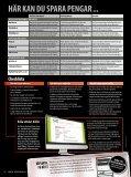 köp begagnat - DIGITAL FOTO för alla - Page 3