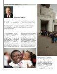 Toespraken algemene conferentie - Page 6