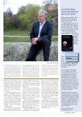 "Vi samarbetar med engelsmännen"" - Stim - Page 5"