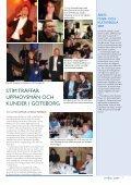 "Vi samarbetar med engelsmännen"" - Stim - Page 7"