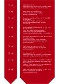 ÅRSHJUL - Socialdemokraterne i København - Page 2