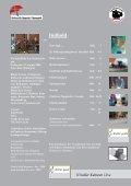 Kulturen i Gladsaxe - Page 2