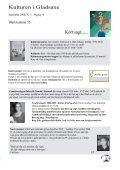 Kulturen i Gladsaxe - Page 3