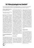 Kulturen i Gladsaxe - Page 4