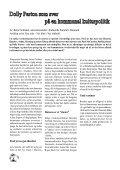 Kulturen i Gladsaxe - Page 6