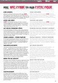collection - Seite 3