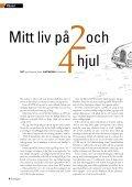 Sommaren 2008 - JVBK - Page 4