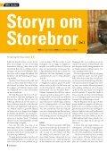 Sommaren 2008 - JVBK - Page 6