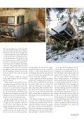 Sommaren 2008 - JVBK - Page 7