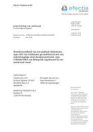 Download - REINÆRDT Deuren bv