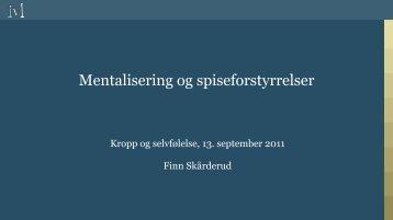 Mentalisering og spiseforstyrrelser.pdf