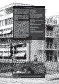 Tussentijds voorjaar 2013 - Stichting De Werkende Mens - Page 2