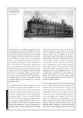 Tussentijds voorjaar 2013 - Stichting De Werkende Mens - Page 6