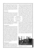 Tussentijds voorjaar 2013 - Stichting De Werkende Mens - Page 7