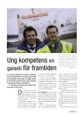 Franskt intresse för färdiga komponenter - SCA Forest Products AB - Page 4