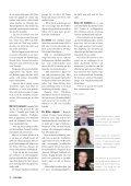Franskt intresse för färdiga komponenter - SCA Forest Products AB - Page 5