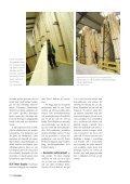 Franskt intresse för färdiga komponenter - SCA Forest Products AB - Page 7