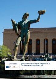 Programutvärdering av Interreg IV A_Maj ... - interreg-oks.eu