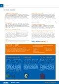 Catalogus PBM totaal - Wiltec - Page 6