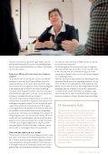 'Je identiteit bewaken brengt een succesvolle fusie ... - HR Strategie - Page 2