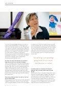 'Je identiteit bewaken brengt een succesvolle fusie ... - HR Strategie - Page 3