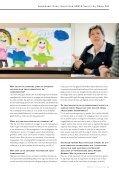 'Je identiteit bewaken brengt een succesvolle fusie ... - HR Strategie - Page 4